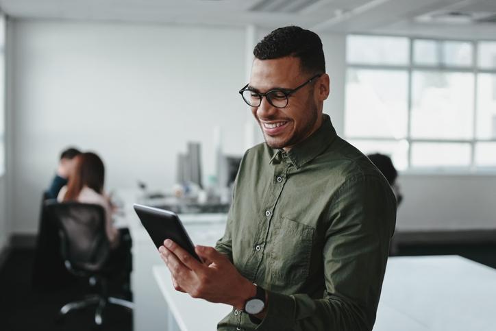 Descubra 3 habilidades de um empreendedor de sucesso