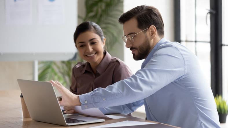 Como precificar um serviço sem perder competitividade