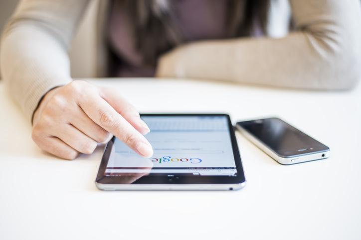 Como utilizar o Google Meu Negócio e ser bem avaliado pelo meu cliente?