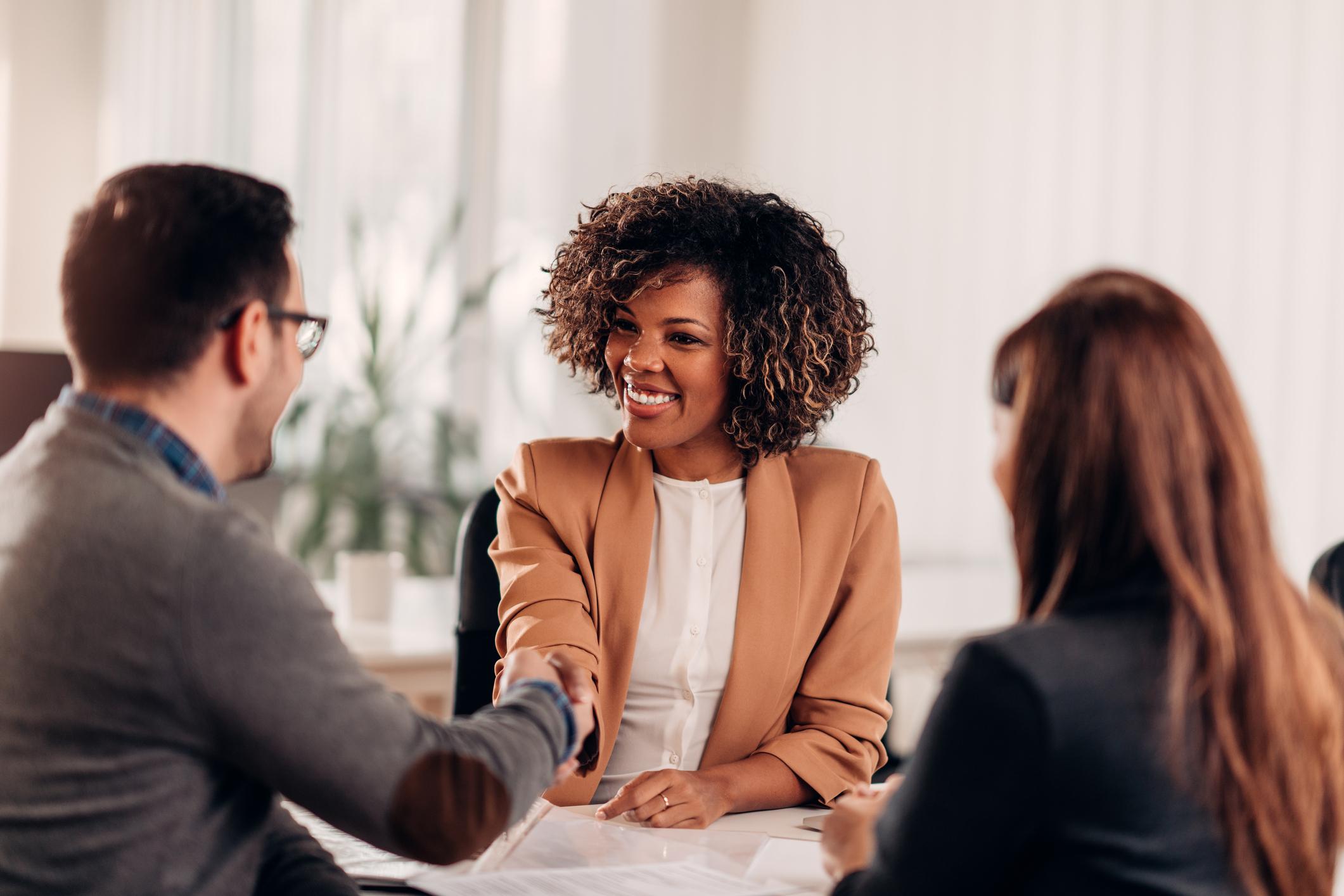 Fidelizar cliente é tão importante quanto atrair novos